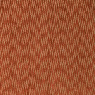 S3557 Spice Fabric