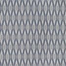 S3777 Waves Fabric