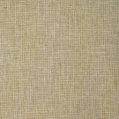 S3903 Linen Fabric