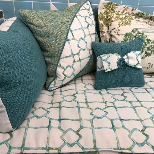 by Designs by Donna in Flowery Branch, GA