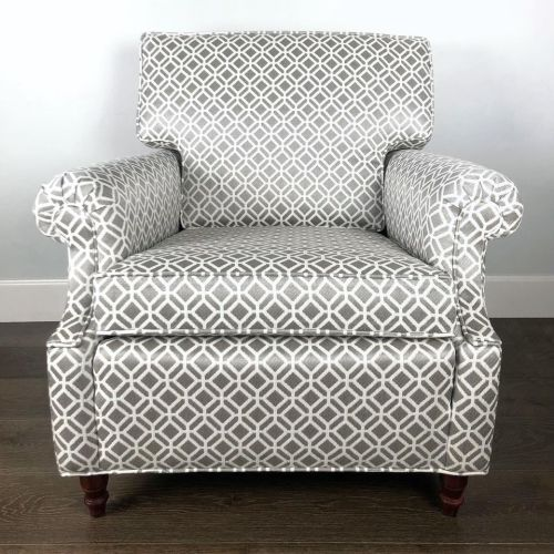 by Sewphisticated Upholstery in Eagle, ID