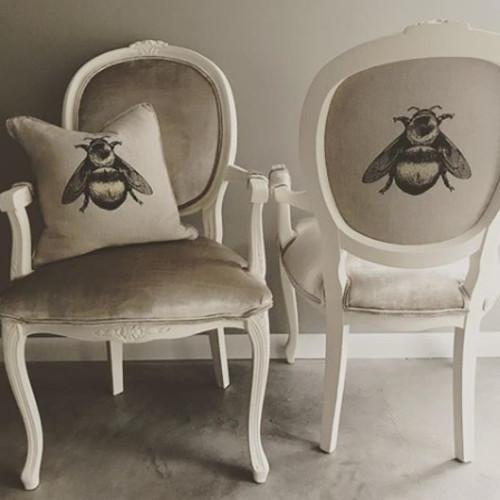 by Bluman Designs  in Carlisle, PA