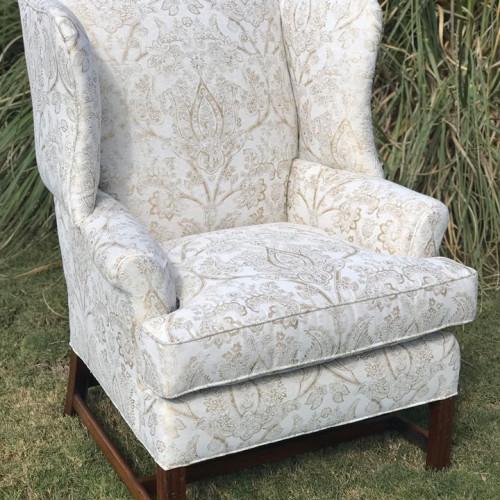 by Evolution Upholstery & Design  in Texarkana, TX