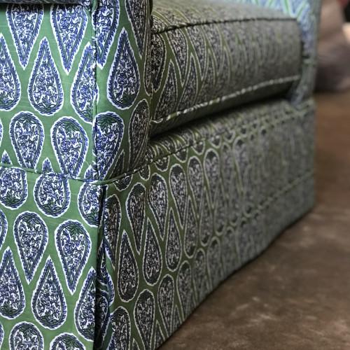 by Alamo City Furniture in San Antonio, Texas