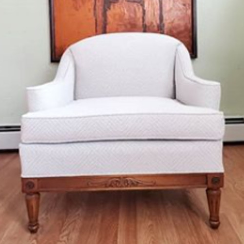 by Got It Covered Upholstery  in West Hartford, VT