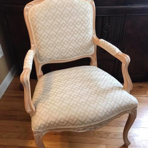 by QS Upholstery Services LLC in Hillside, NJ