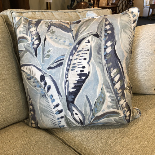 by Greenhouse Fabrics  in High Point, NC