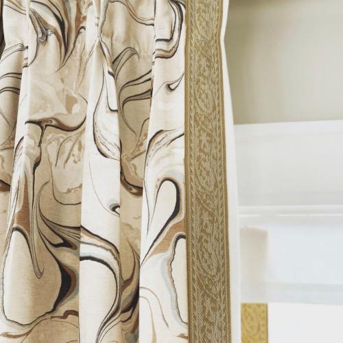 by Kristin Auston Design in Aiken, SC