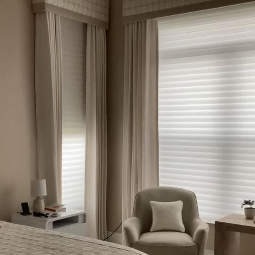 by Custom Window Treatments of Sarasota in Sarasota, FL