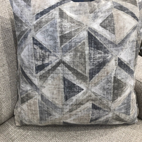 by Barnes Custom Upholstery (Second Photo)  in High Point, North Carolina