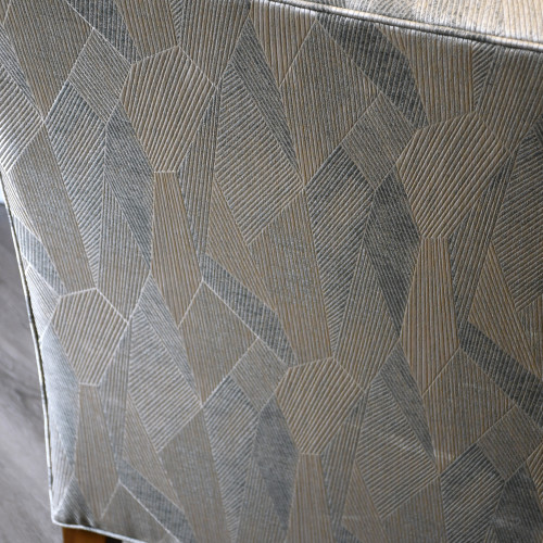 by Barnes Custom Upholstery  in High Point, North Carolina