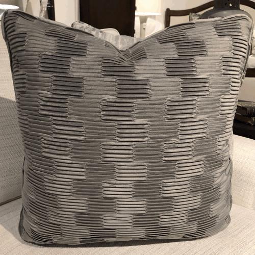 by Greenhouse Fabrics