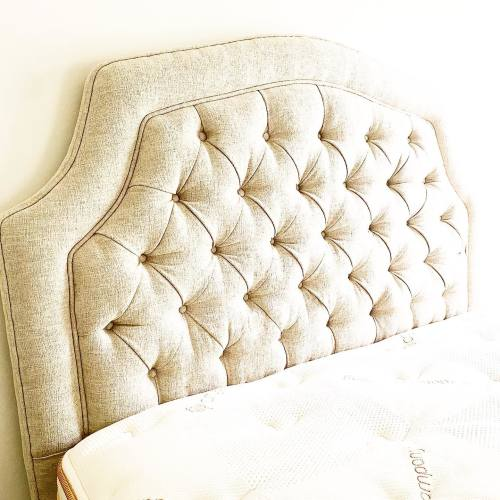 by Pillows and Pleats in Waterford, VA
