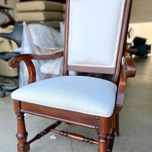 by Economy Upholstery in Round Rock, TX