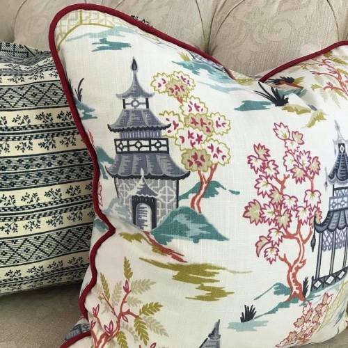 by Right At Home Interiors in Placerville, California