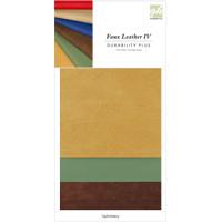 C13: Faux Leather IV