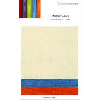 C24: Designer Linen