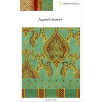 C32: Jacquard Collection V
