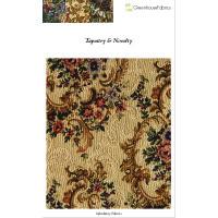 C33: Tapestry & Novelty