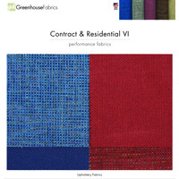 C51: Contract & Residential VI