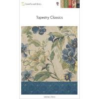 C55: Tapestry Classics