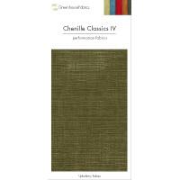 C56: Chenille Classics IV