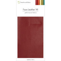 C59: Faux Leather VII