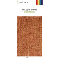 C61: Yarn-Dyed Texture
