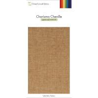C62: Charisma Chenille