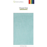 C69: Glazed Vista