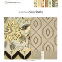 C73: greenhouseColorStudio