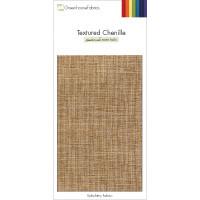 C79: Textured Chenille