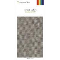 C86: Tweed Texture