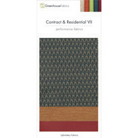 C89: Contract & Residential VII