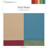 C90: Vinyl Studio