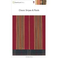 C91: Classic Stripes & Plaids