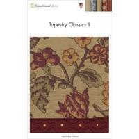 C92: Tapestry Classics II