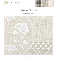 C93: Natural Studio I
