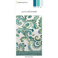 C97: greenhouseColorbook