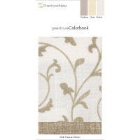 C98: greenhouseColorbook