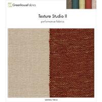 D03: Texture Studio II