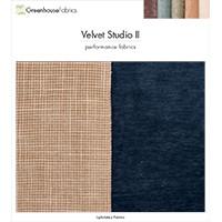 D04: Velvet Studio II