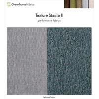 D05: Texture Studio II
