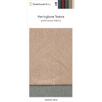 D08: Herringbone Texture
