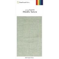 D19: Metallic Texture