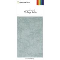 D20: Vintage Satin