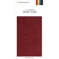 D26: Modern Suede
