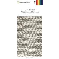 D27: Geometric Elements