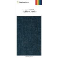 D28: Slubby Chenille