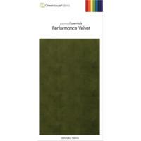 D30: Performance Velvet